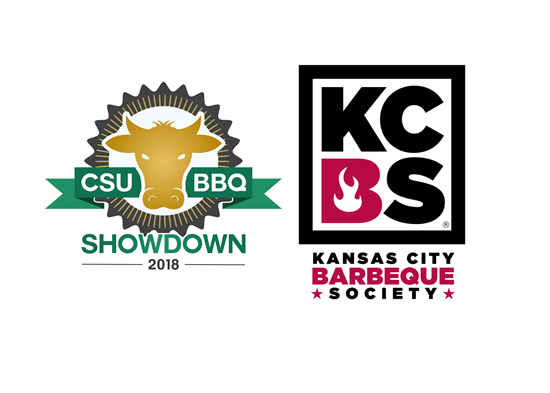 Picture of CSU BBQ Showdown